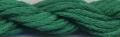 8083 Soie Cristale- Sea Green