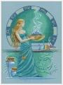 Sorceress Chart