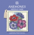 Anemones Needle Case Kit