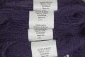 Tapestry Wool 105