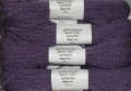 Tapestry Wool 104