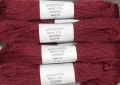 Tapestry Wool 147 Box of 12