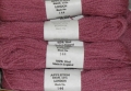 Tapestry Wool 144 Box of 12