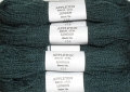 Tapestry Wool 158 Box of 12
