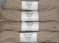 Tapestry Wool 182 Box of 12