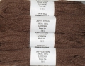 Tapestry Wool 185 Box of 12