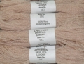 Tapestry Wool 202 Box of 12