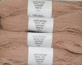 Tapestry Wool 203 Box of 12