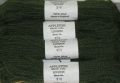 Tapestry Wool 358 Box of 12
