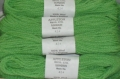 Tapestry Wool 424 Box of 12