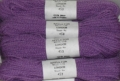 Tapestry Wool 453 Box of 12