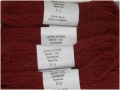 Tapestry Wool 723 Box of 12