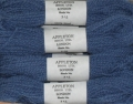 Tapestry Wool 746 Box of 12