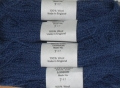 Tapestry Wool 747 Box of 12