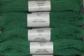 Tapestry Wool 832 Box of 12