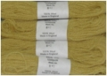 Tapestry Wool 842 Box of 12