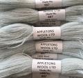 Tapestry Wool 887