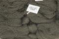Tapestry Wool 975