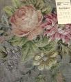 Trammed Tapestry- 27x27