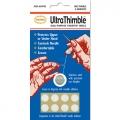 Ultra Thimble