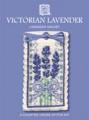 Victorian Lavender Sachet Kit