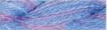 WC 005 Sky Blue Pink
