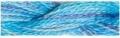 WC 019 Tropic Seas