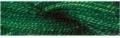 WC 065 Emerald