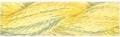 WC 094 Lemon Meringue