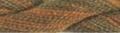 WC 137 Copper