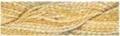 WC 176 Golden Grains