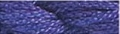 WC 232 African Violet