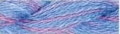 WL 005 Sky Blue Pink