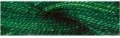 WL 065 Emerald