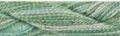 WL 141 Alpine Moss