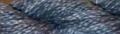 WL 255 Cornflower Blue