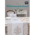 Winter Wonderland Book #128