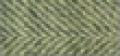 Wool HB 1109 - Angel Hair