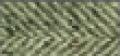 Wool HB 1110 - Parchment