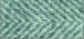 Wool HB 1155 - Blue Heron