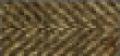 Wool HB 1219 - Oak