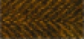 Wool HB 1232 - Palamino