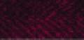 Wool HB 1334 - Merlot