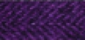 Wool HB 1339 - Bordeaux