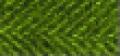 Wool HB 2176  - Meadow