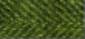 Wool HB 2200 -Kudzu