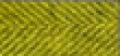 Wool HB 2217 - Lemon Chiffon