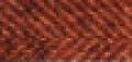 Wool HB 2239 - Terra Cotta