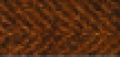 Wool HB 2242 - Cognac