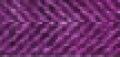 Wool HB 2271 - Peony
